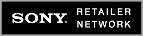 Sony_Retailer_Network_Logo