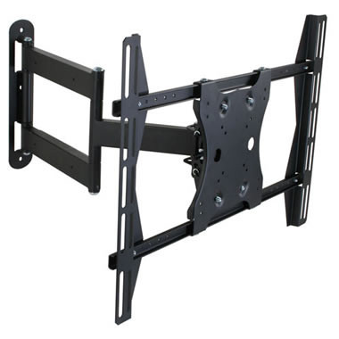 Articulating Mount