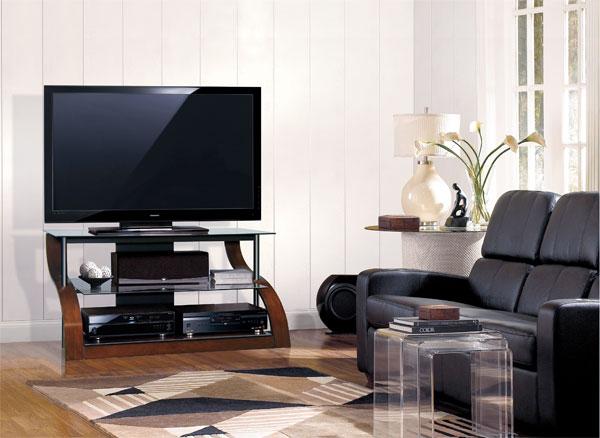 Bello TV Stand
