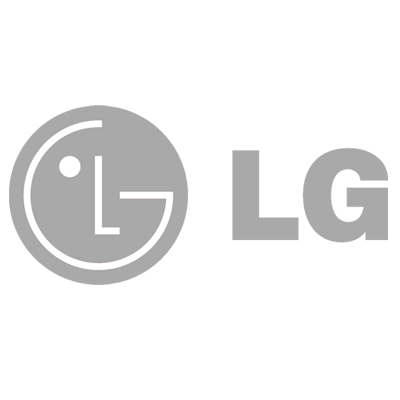 LG Gray