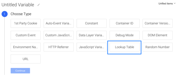 Track Multiple Websites With One Google Tag Manager