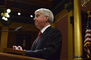 Judge requests more time to rule on motion to dismiss Snyder case