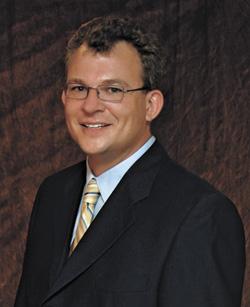 Dr. Wolfgang Schaller