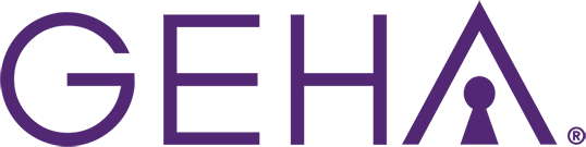 geha-logo-purple