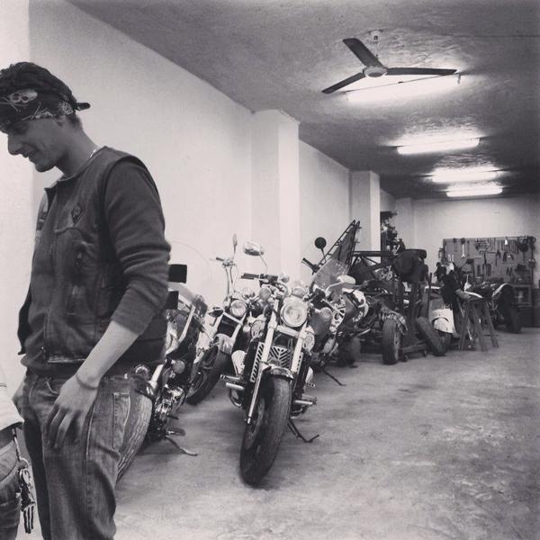 bikes6