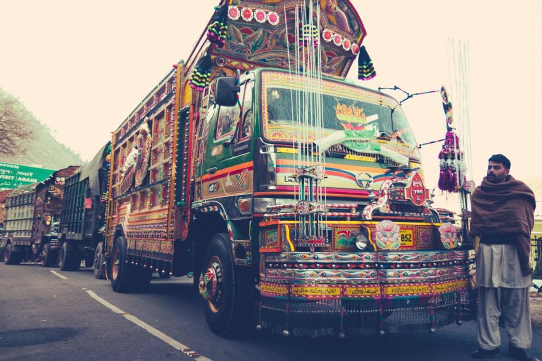 truck-3