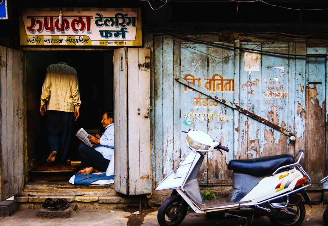 flint, photo essay, Pune, India, web res-11