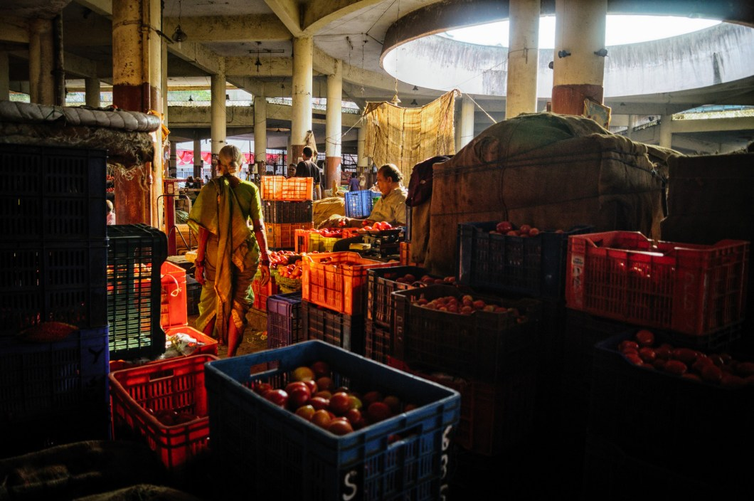 flint, photo essay, Pune, India, web res-13