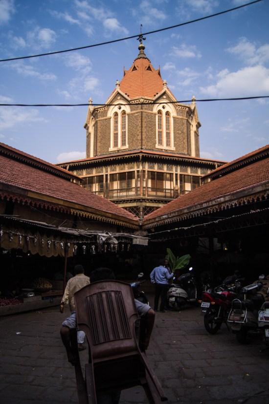 flint, photo essay, Pune, India, web res-7