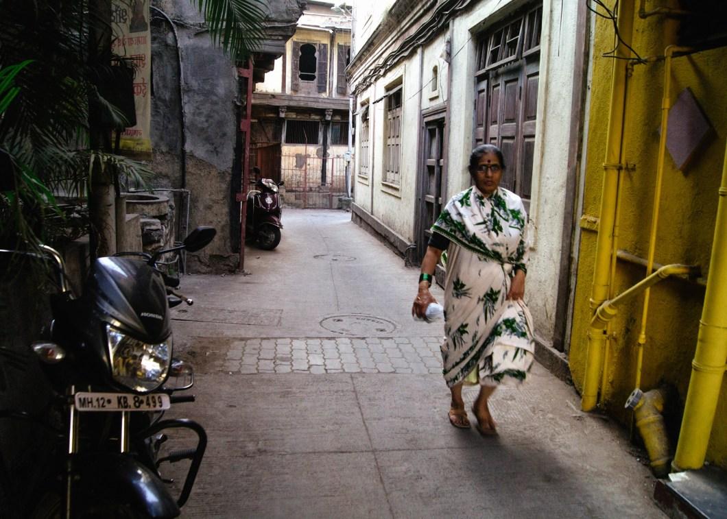 flint, photo essay, Pune, India, web res-9