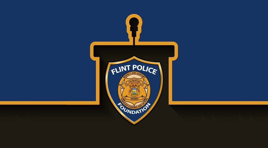 The Flint Police Foundation is a 501 (c) (3) non profit corporation established in 2014 to support police crime fighting techniques in Flint.  The Foundation is fresh off a successful grant pursuit to develop service centers in North Flint neighborhoods.  What will they look like, when will they open, and where will they be located?  We have several people on our Board, along with Police Chief James Tolbert who can be available to speak to your organization and answer those questions and more. If you are interested in Police activities in Flint, call Board member Mike Buckel at (847) 205-0670, ext. 1204, and line up a speaker.