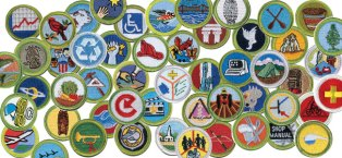 Merit Badge Counselors resources for Troop 895 - image from http://flintrivercouncil.doubleknot.com/event/merit-badge-day/1298642