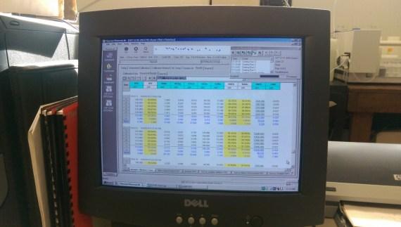 Weiss 6 - Screen