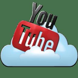 1356703326_youtube--px