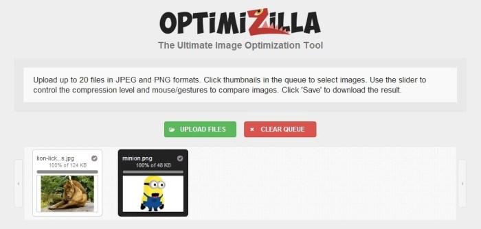 Optimizilla (1)