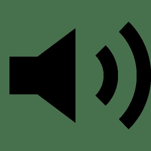 1410893713_672411-speaker-volume-512