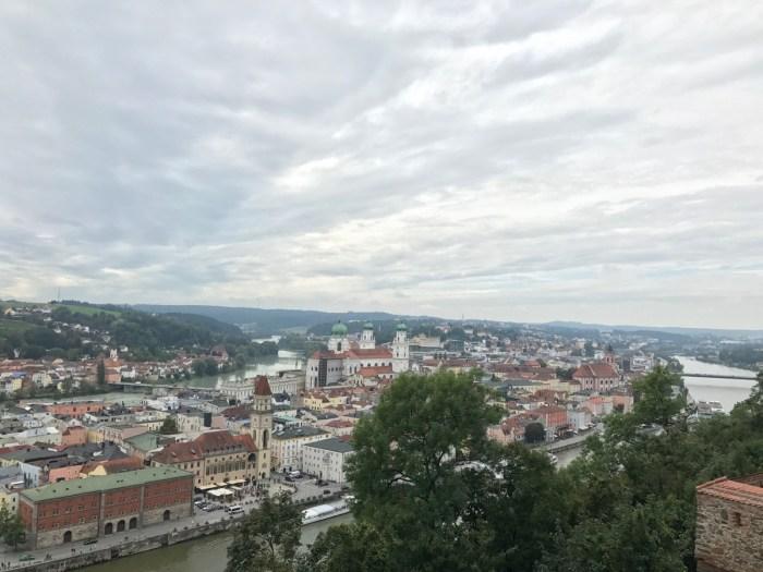 Passau 4