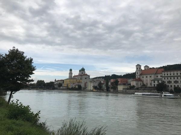Passau 6