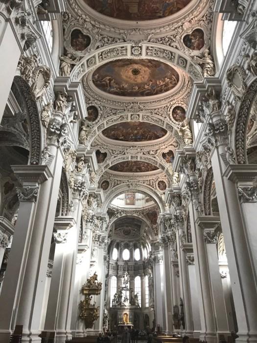 Passau 8