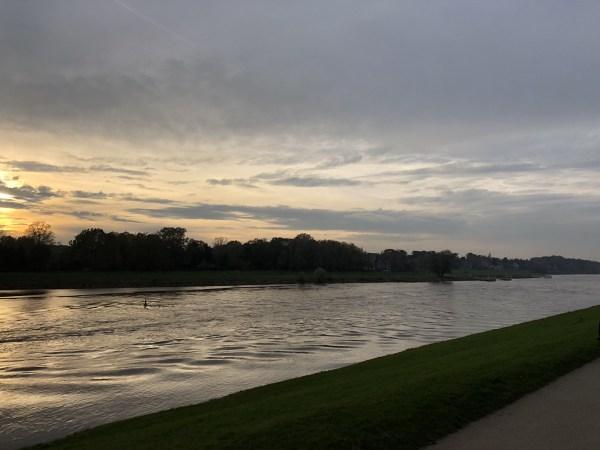 Schloss & Park Pillnitz 15