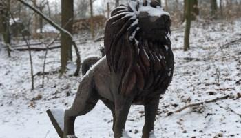 Tierpark Gera 2