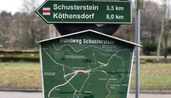 Am Schusterstein Chemnitz 1