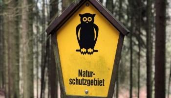 Am Schusterstein Chemnitz 3