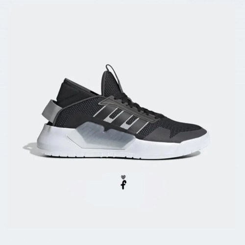 Adidas Bball 90S Negras