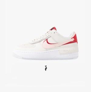 Nike Air Force 1 Crema