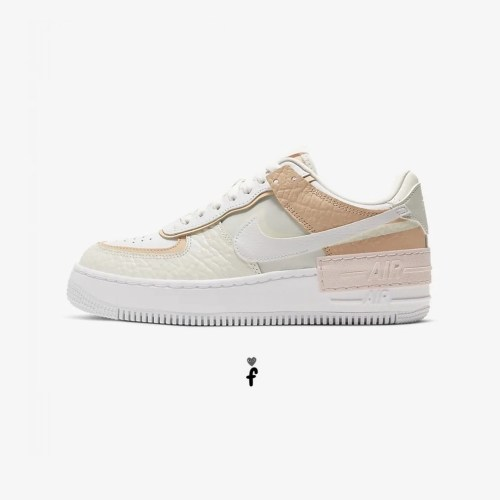 Nike-Air-Force-1-Shadow-Beige
