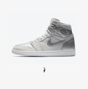Nike Air Jordan 1 High OG Japan