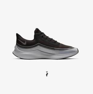 Nike Air Zoom Winflo 6 Shield