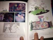 Volume 3 Book Sample