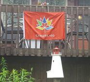 Canada Day2