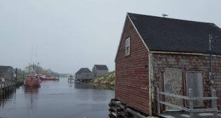 Peggy's Cove2