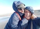 Cold!!