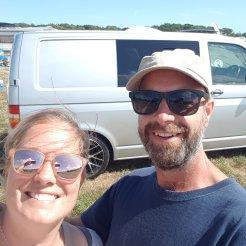 Kent VW Fest