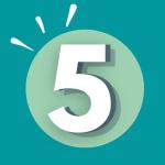 5 principais vantagens de ter seu próprio App