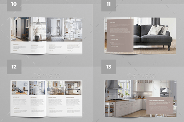 Home Interior Catalogue Pdf