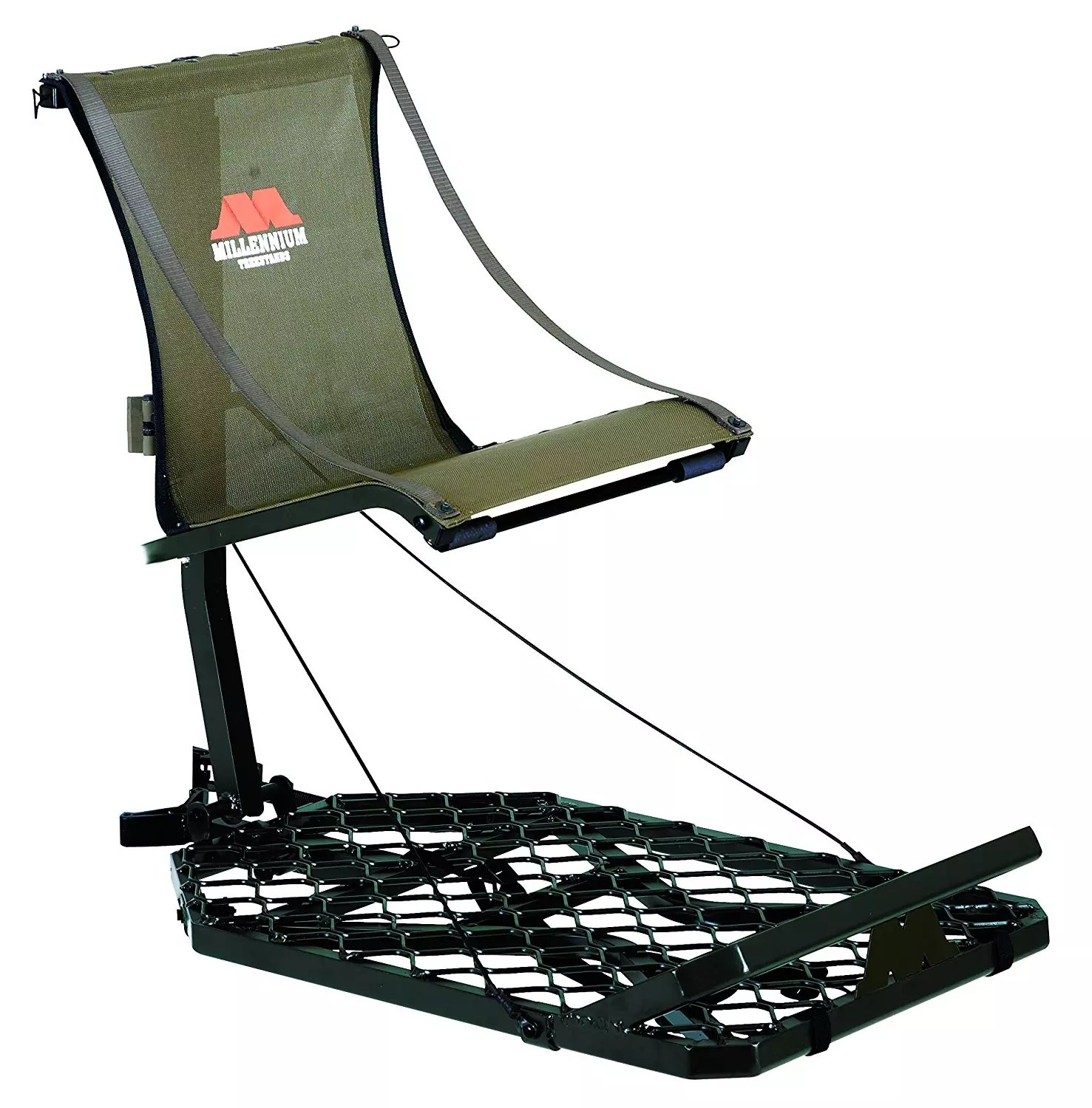 Millennium Treestands M150 Monster Hang-On