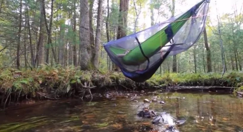 Hammock Safety Tips You Should Not Ignore For Adults