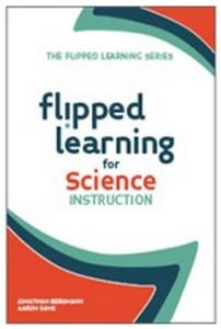 Science Book Cover - screenshot