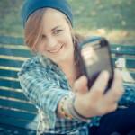 Selfie - video