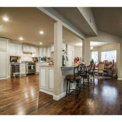 Remodel Kitchen Cheap Designs January | 2015 Flipping Dallas