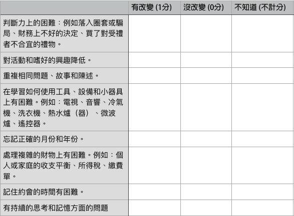 螢幕快照 2016-10-18 13.02.54.png