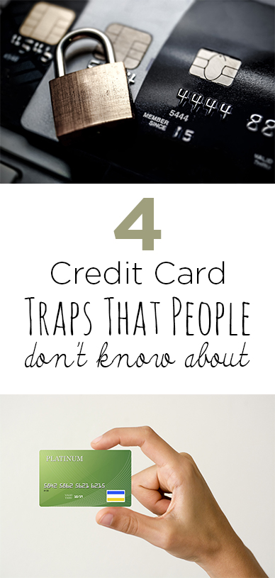 Credit card traps, get out of debt, getting out of debt, credit cards, popular pin, tips and tricks, credit hacks, save money, grow your money.