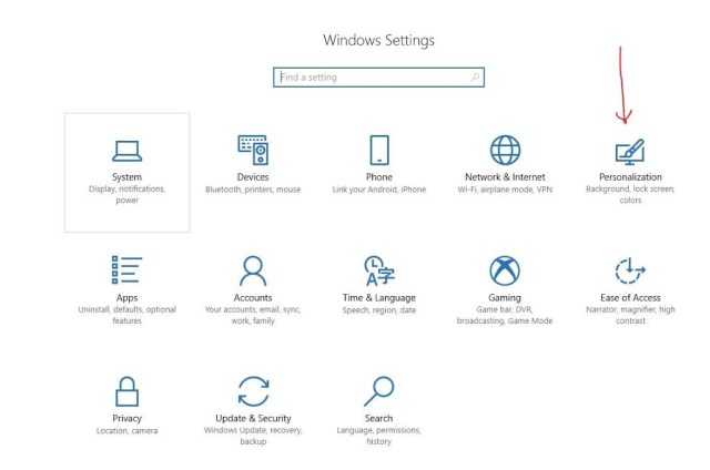 How to Enable Screen Saver on Windows 10, 8 and 7