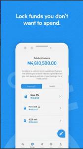 Best Investment App