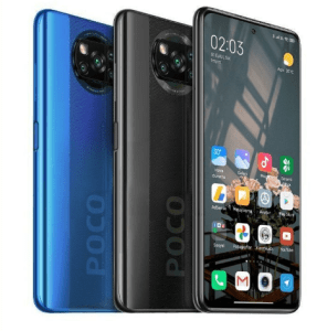 Smartphones Expected to Launch in September 2020