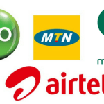 Code to Check your SIM Registration Status in Nigeria: MTN, GLO, Airtel and 9Mobile